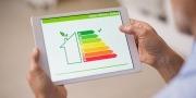 Energielabel voor je woning